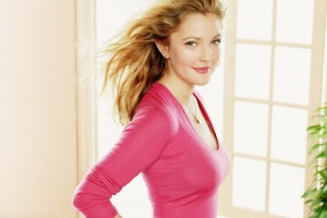 drew barrymore wallpapers hd a1