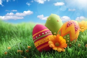 easter images eggs hd