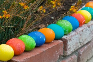 easter images eggs lovely