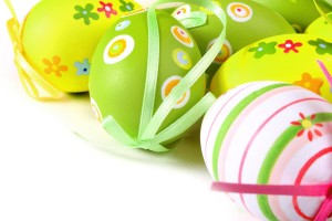 easter pictures eggs awesome
