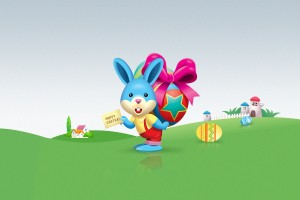 easter pictures eggs wonderful