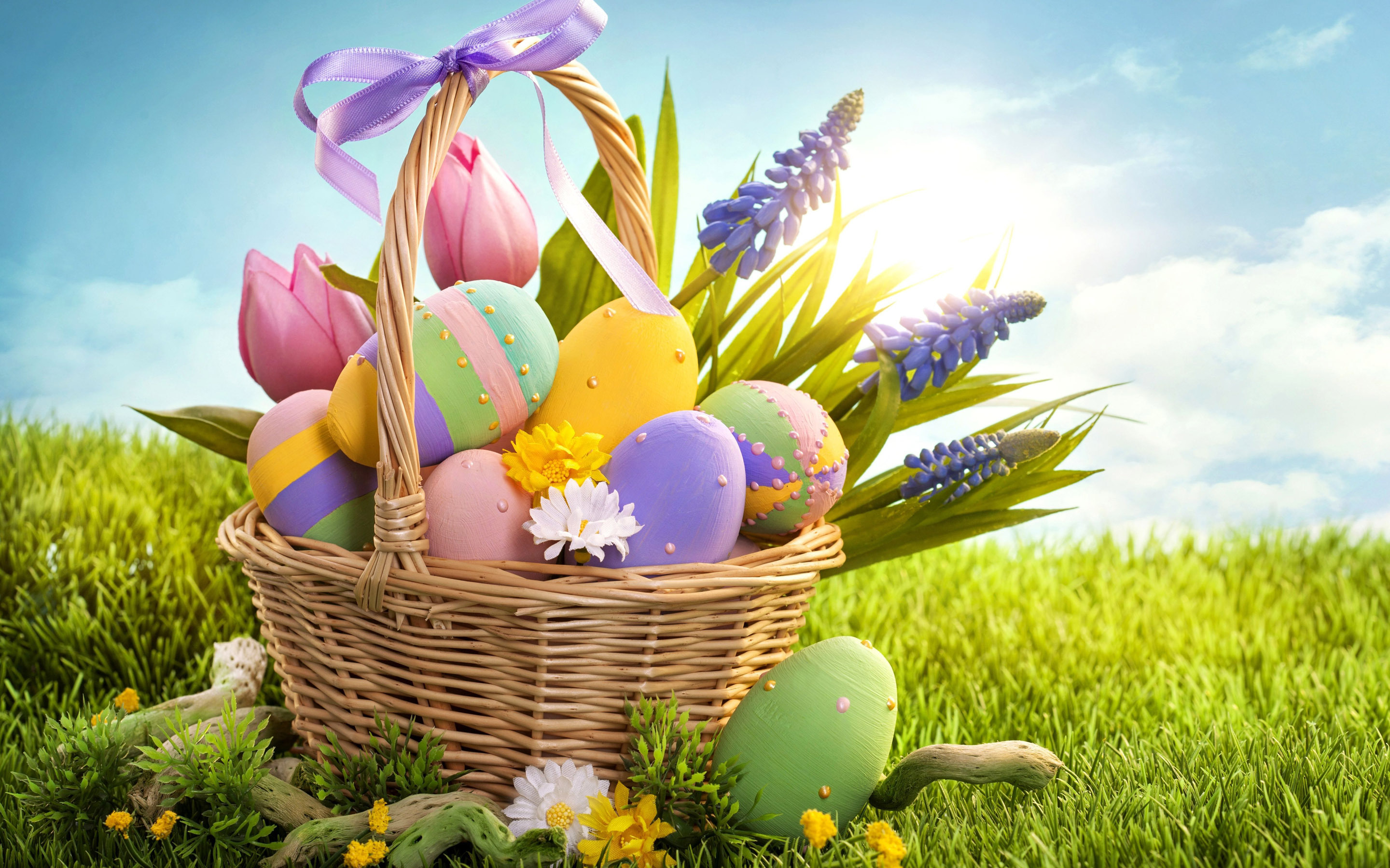 easter wallpapers charming aa