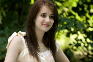 emma roberts pictures hd A20