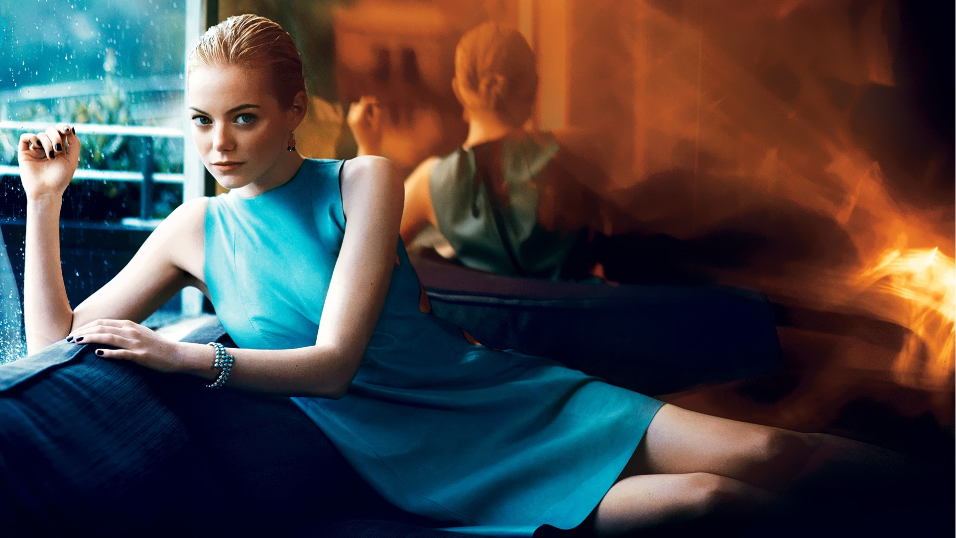 emma stone wallpapers hd a1