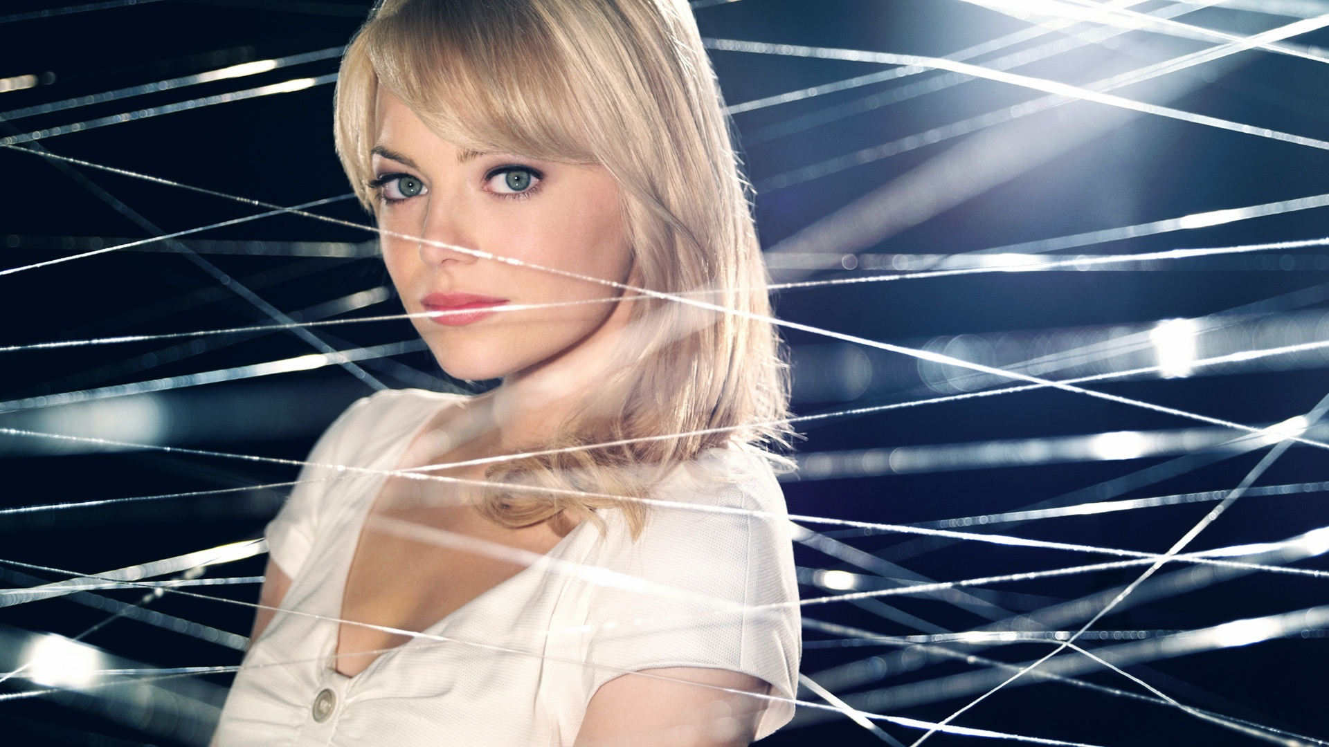 emma stone wallpapers hd a5