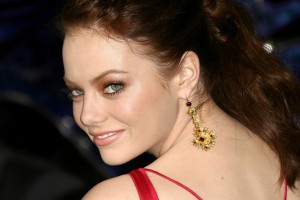 emma stone wallpapers hd a6