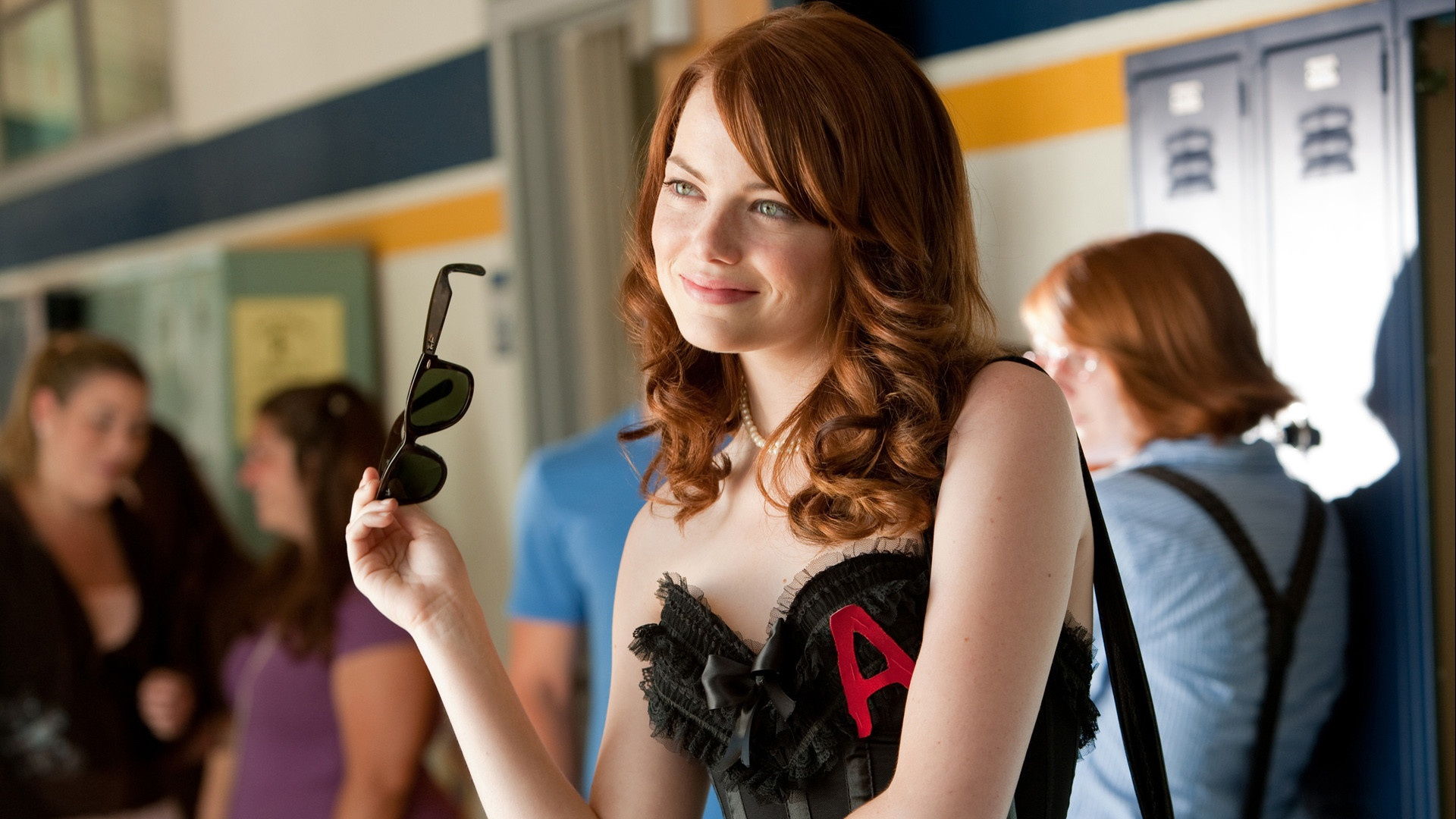 emma stone wallpapers hd a8