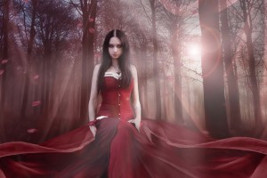 gothic wallpaper downloads