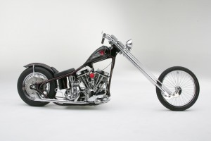 harley davidson wallpaper chopper awesome