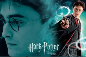 harry potter wallpaper magic