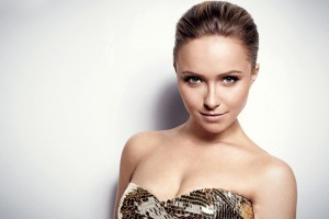 haydenpanettiere images hd A15