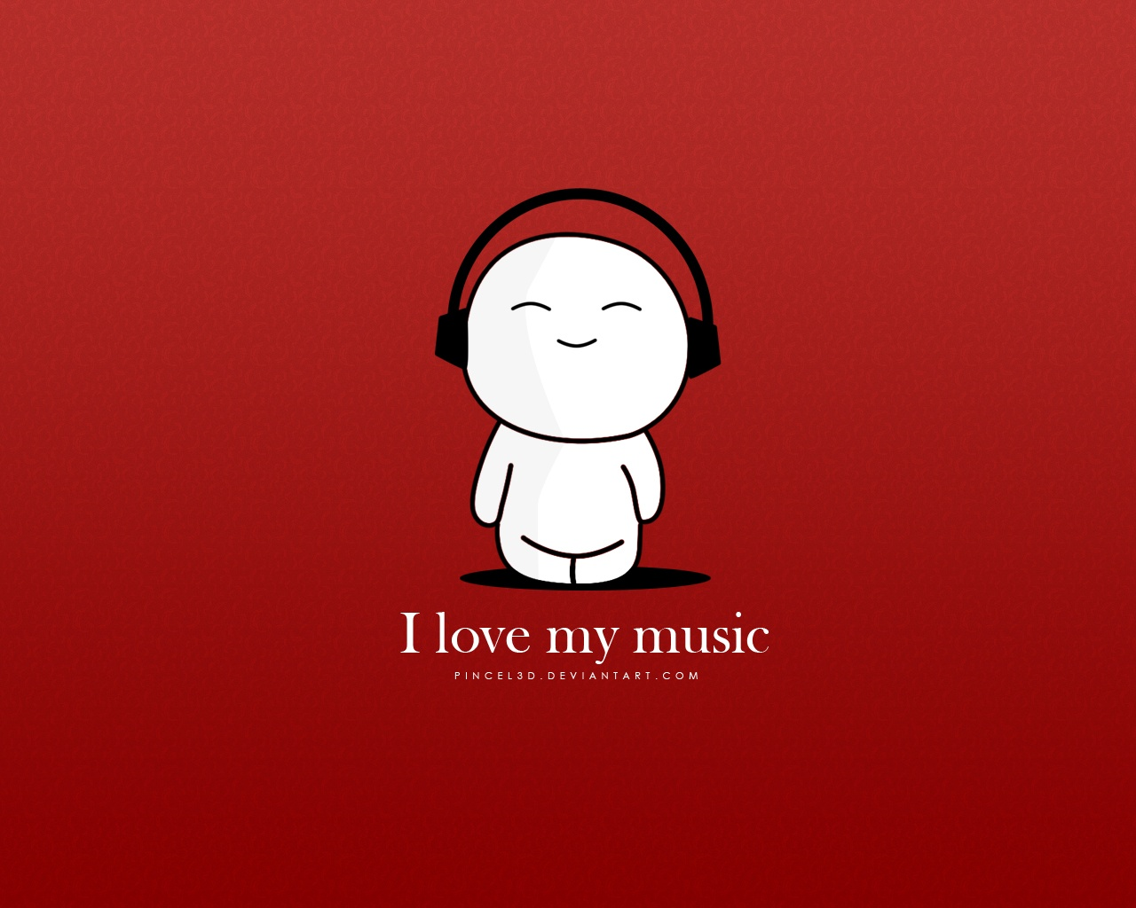 Love Wallpapers Songs : i love music wallpaper - HD Desktop Wallpapers 4k HD