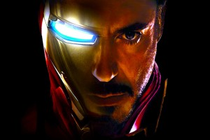 iron man wallpaper robert