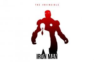 ironman wallpaper