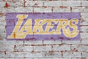 la lakers wallpaper hd