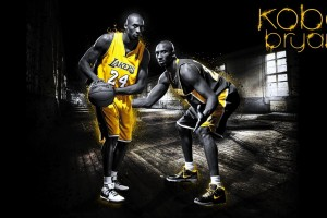 lakers wallpaper kobe