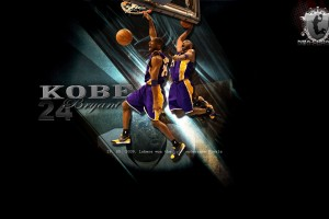 lakers wallpaper kobe bryant