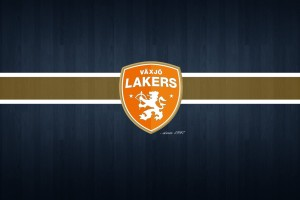 lakers wallpaper nice