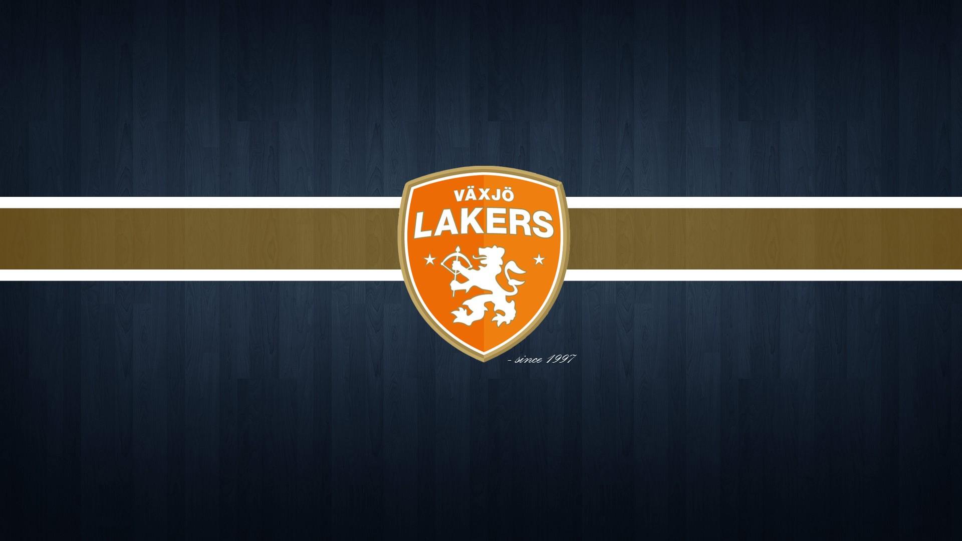 lakers wallpaper nice
