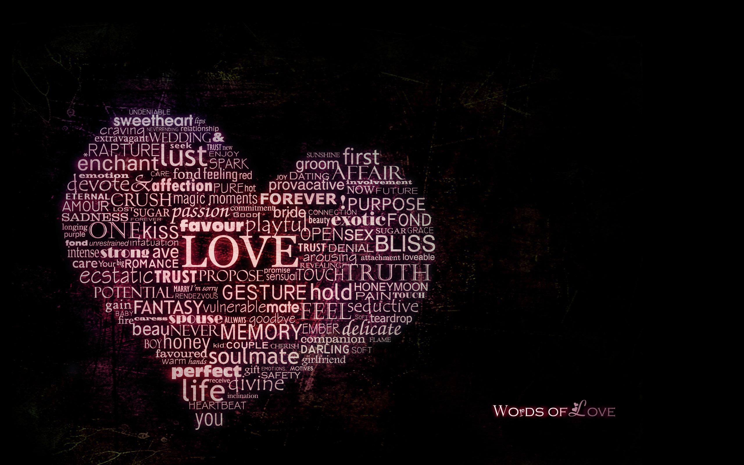 love wallpaper desktop hd