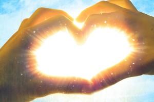 love wallpaper sunshine