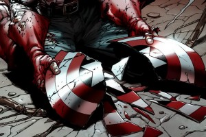 marvel hero wallpaper captain america
