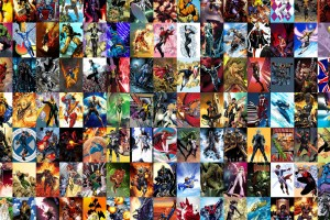 marvel wallpapers desktop hd