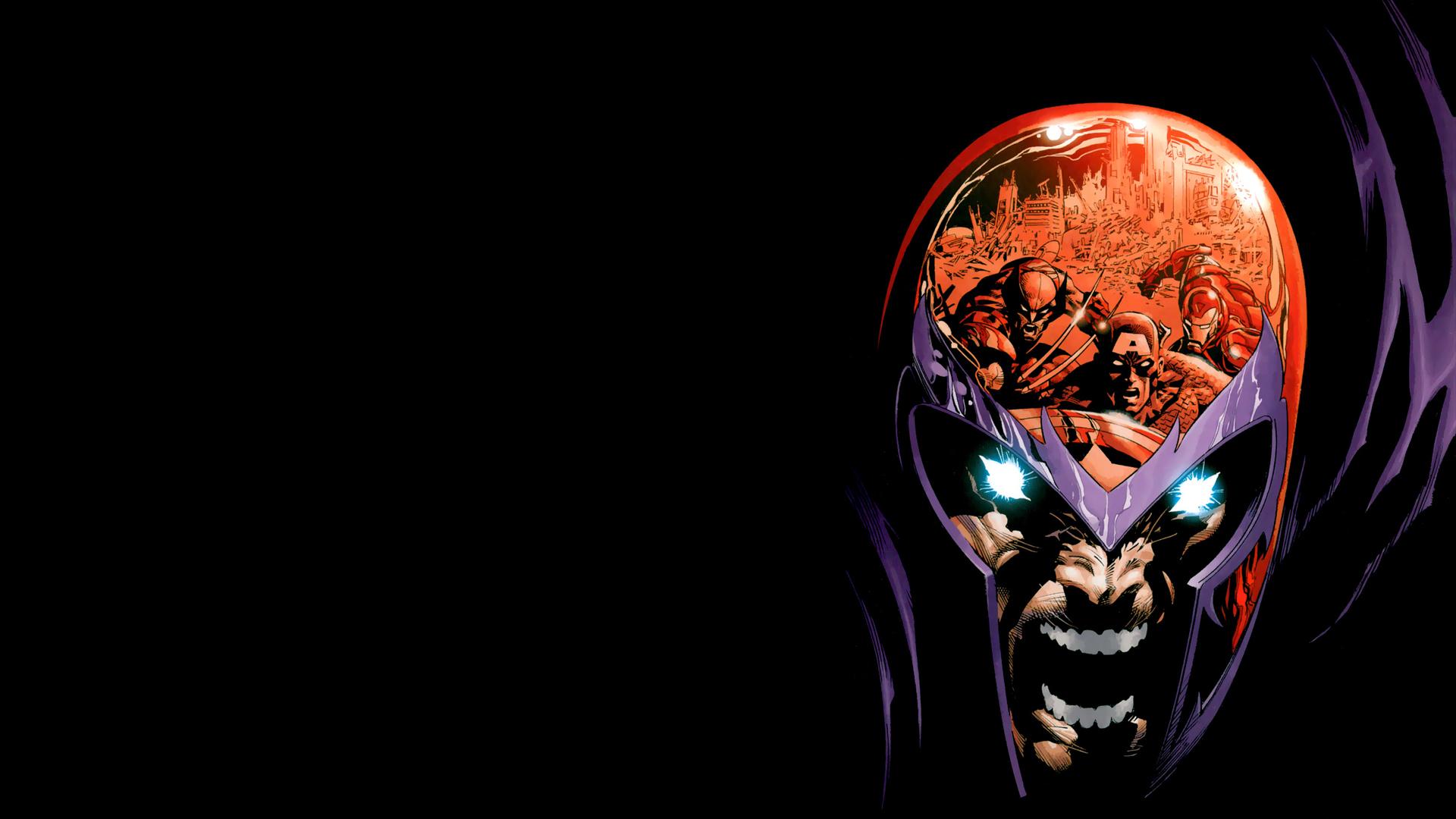 Marvel Wallpapers Heroes  HD Desktop 4k