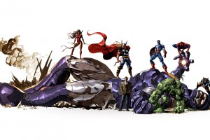 marvel wallpapers image