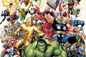 marvel wallpapers images
