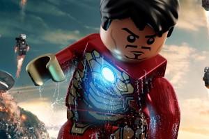 marvel wallpapers iron man