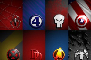 marvel wallpapers pictures