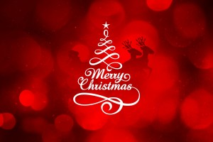 merry christmas pictures free