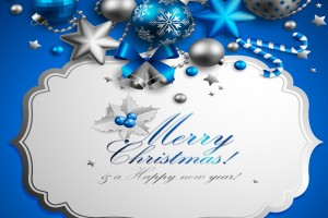 merry christmas wallpapers free hd
