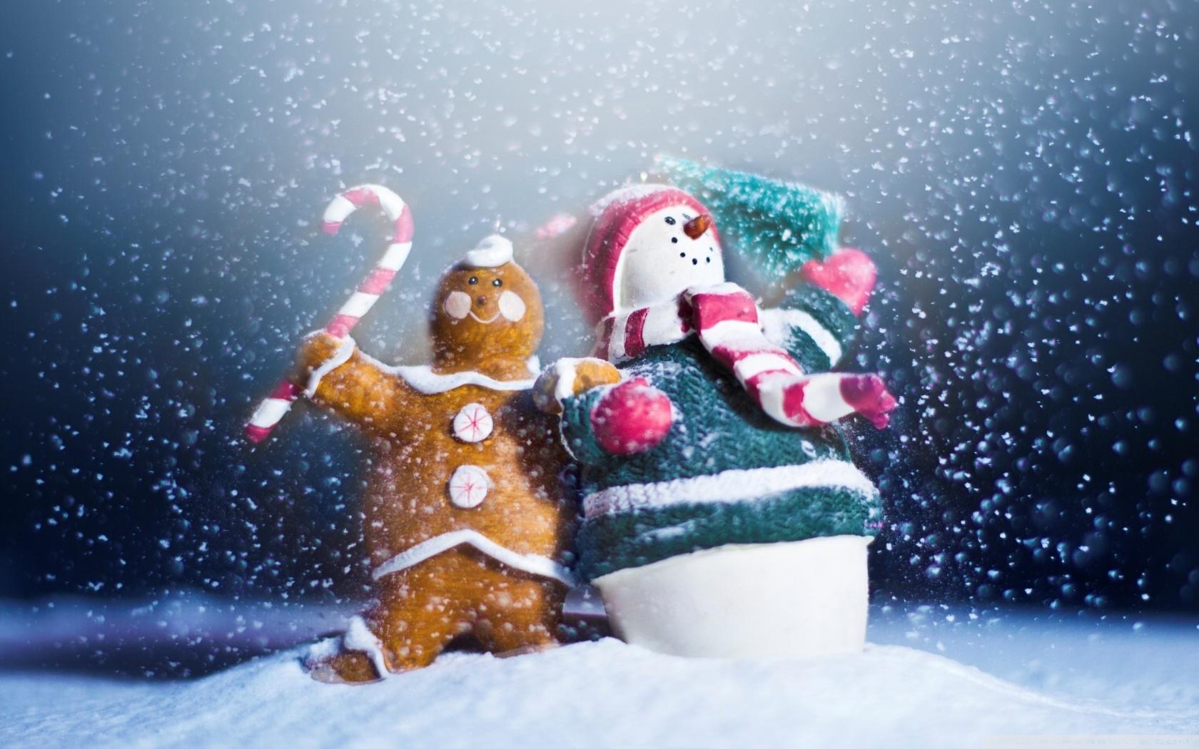 merry christmas wallpapers new year - HD Desktop ...