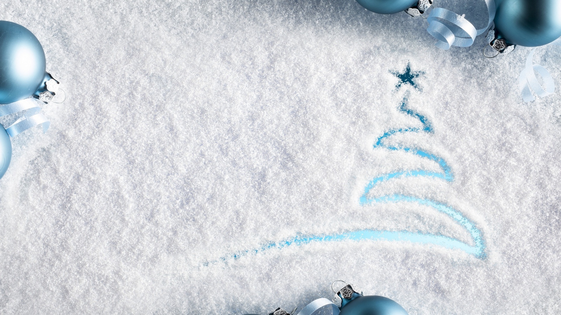 merry christmas cute hd wallpapers