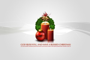merry christmas wallpapers wishes