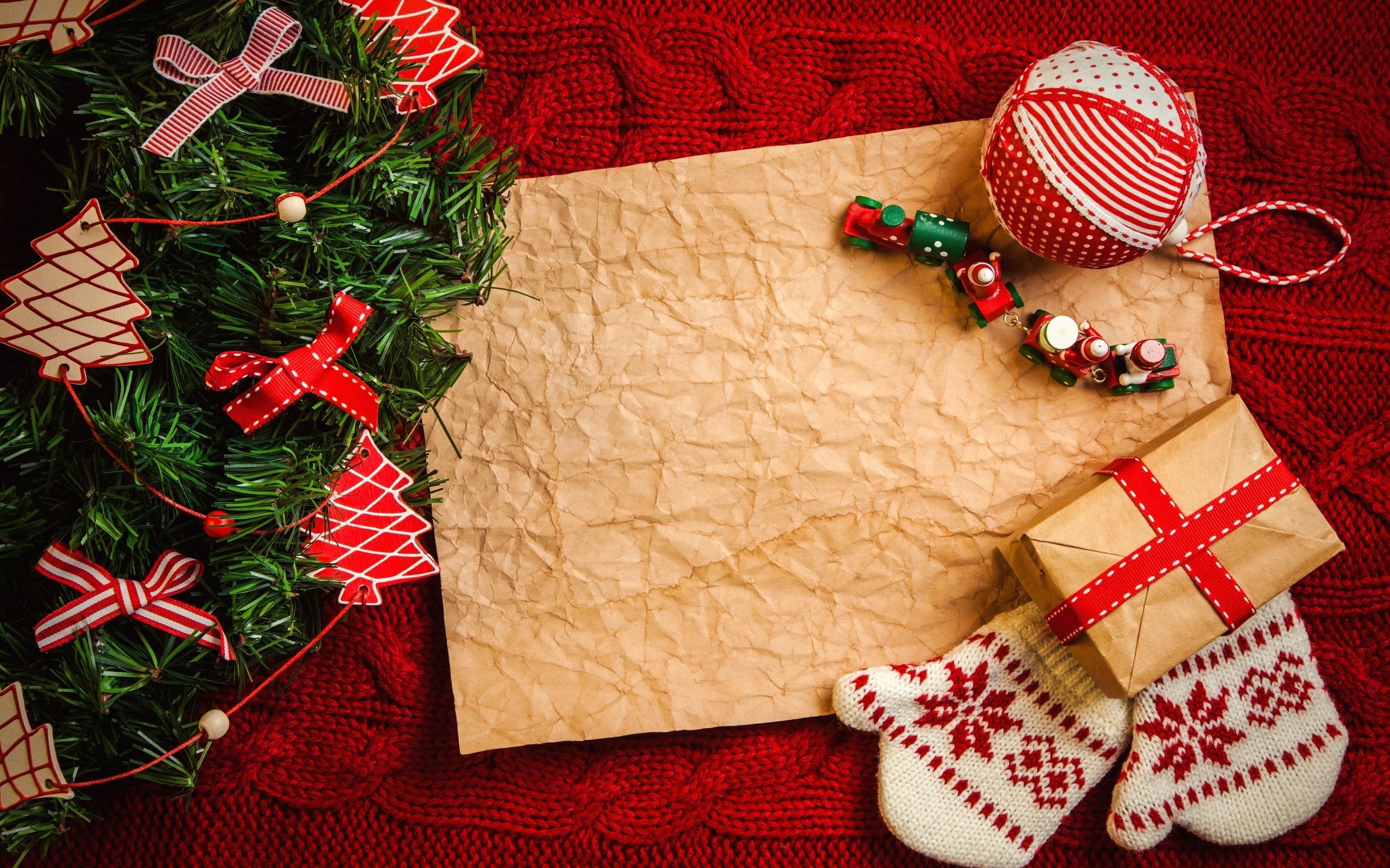 Merry Christmas Wallpapers Hd Desktop Wallpapers 4k Hd
