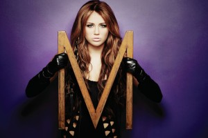 miley cyrus images hd A34