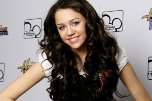 miley cyrus wallpapers hd A13