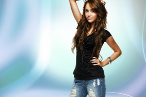 miley cyrus wallpapers hd A17