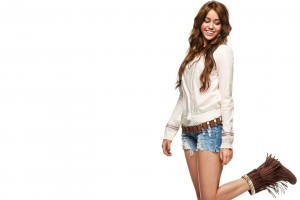 miley cyrus wallpapers hd A19