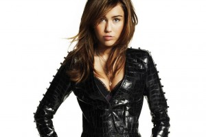 miley cyrus wallpapers hd A23