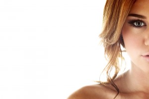 miley cyrus wallpapers hd A25