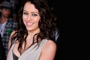 miley cyrus wallpapers hd A26