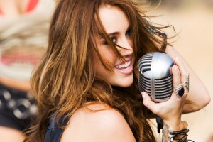 miley cyrus wallpapers hd A30