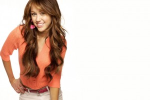 miley cyrus wallpapers hd A8