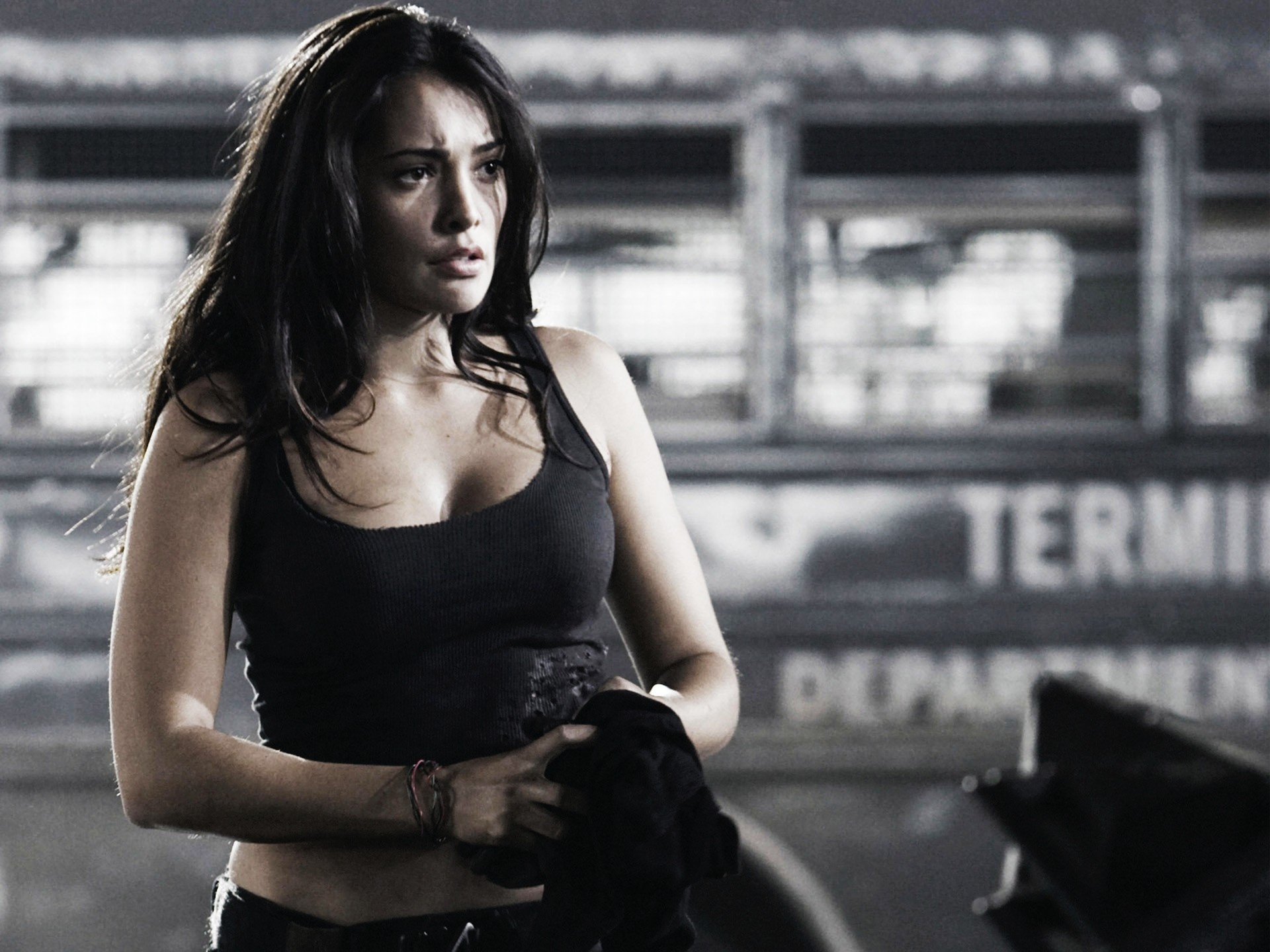 natalie martinez wallpapers hd A3