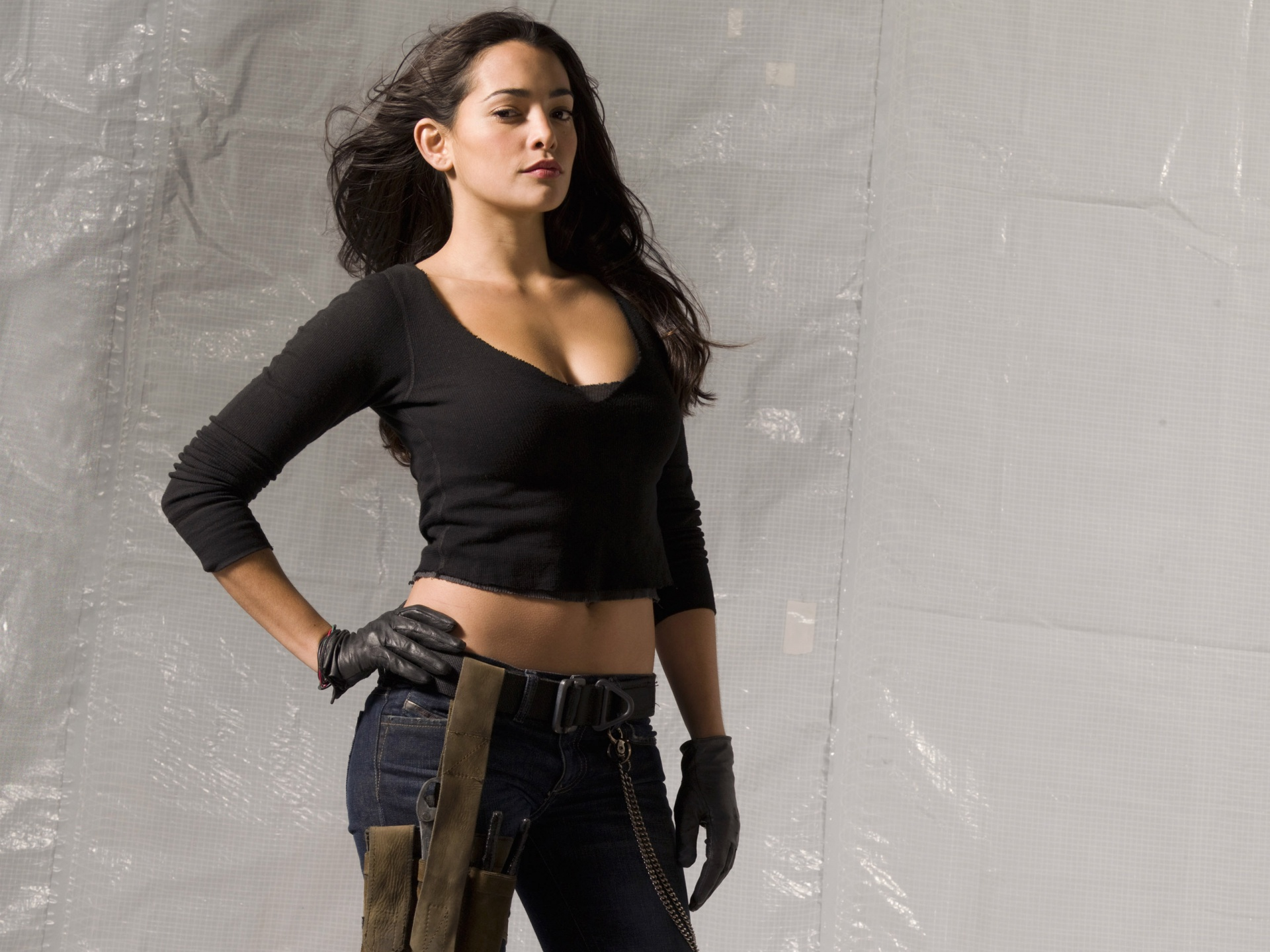 natalie martinez wallpapers hd A5