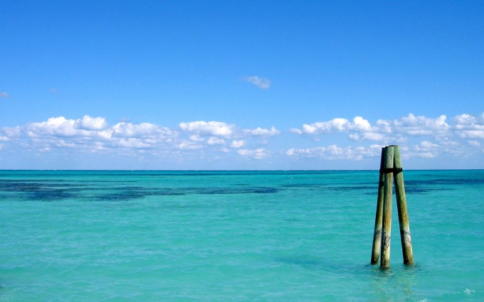 ocean wallpaper calm